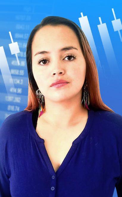 PAOLA Latam